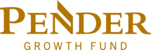 Pender Growth Fund Logo